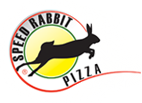 Speed Rabbit Pizza Marcq-en-Baroeul
